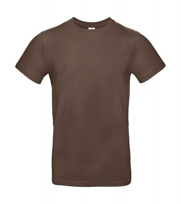 CHOCOLATE BC E190 T-shirt