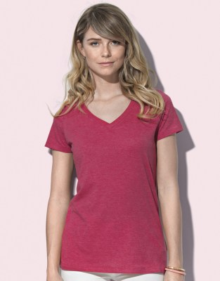 Stedman Lisa V-neck Women