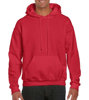 KOKKINO GILDAN DryBlend Adult Hooded Sweat