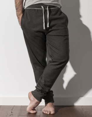 NAKEDSHIRT Alex Men Sweatpants