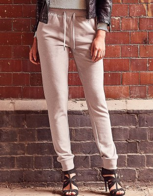RUSSELL Ladies HD Jog Pant