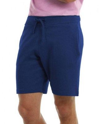 BC Splash/men Summer Sweat Shorts