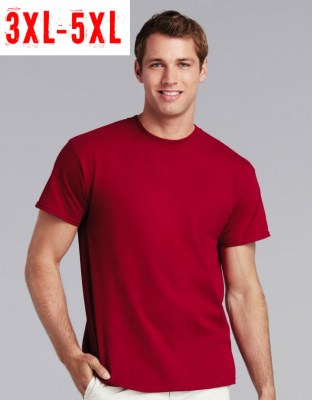 GILDAN Heavy T-Shirt 3XL-5XL